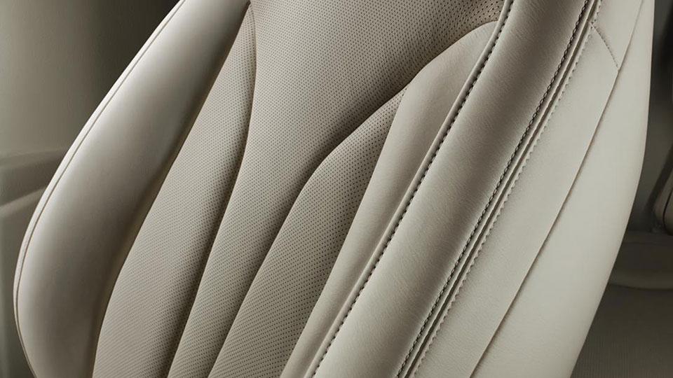 2015 Lincoln Mkc Tahitian Pearl