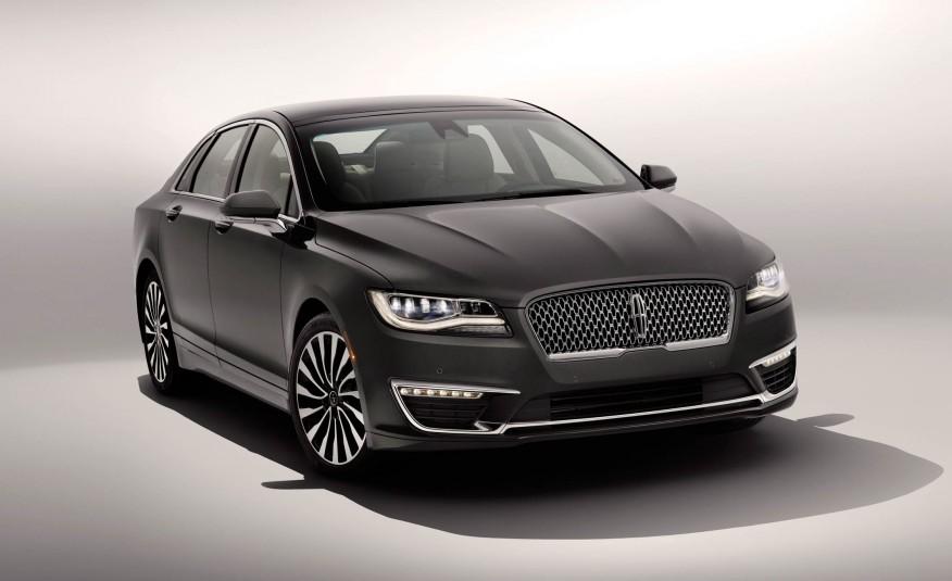 2017-Lincoln-MKZ-104-876x535