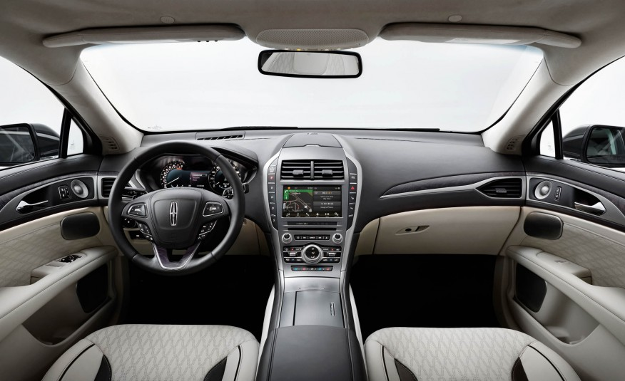 2017-Lincoln-MKZ-105-876x535